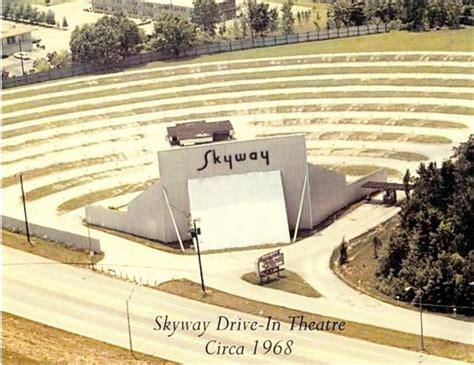 skyway drive   oak ridge tn cinema treasures