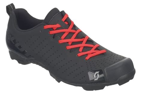 chausures vtt chaussures vtt rc lace 2018 chaussures velo