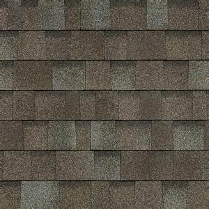 driftwood color oakridge 174 shingles