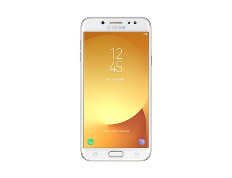 Harga Samsung J7 Plus samsung galaxy j7 harga j7 plus spesifikasi gambar