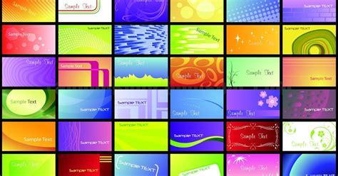 template kartu nama pribadi asep susilo desain kartu nama