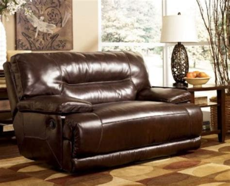 big and tall living room furniture beautiful living room album of big and tall recliner chair