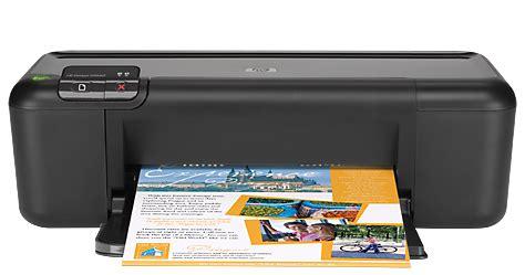 hp deskjet d2660 resetter software descargar hp deskjet d2660 driver impresora gratis