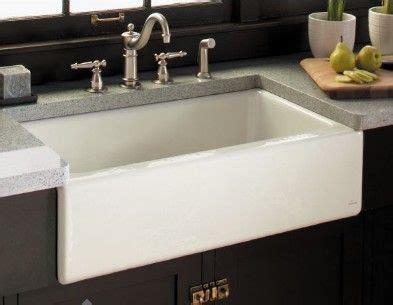 Oversized Sinks Kitchen by Oversized Kitchen Sink Search Modern Kitchen
