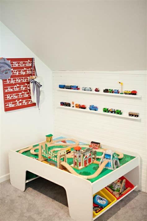 estante para libros ikea estante ribba de ikea para las habitaciones infantiles