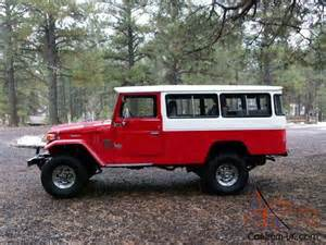 Toyota Troopy Toyota Land Cruiser Troopy Cars Cars And More