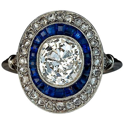 1000 ideas about engagement ring holders on
