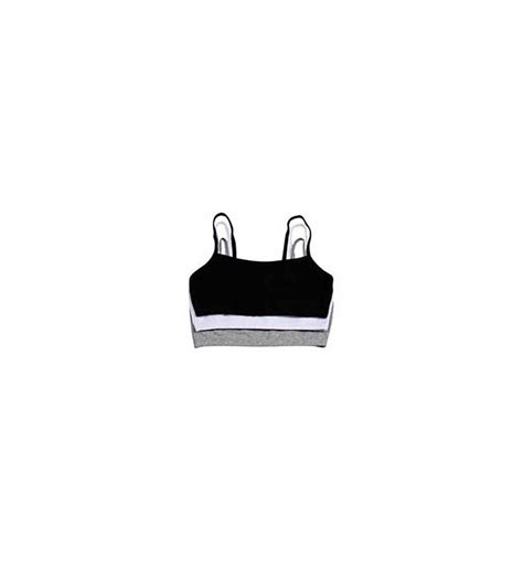fruit of the loom extreme comfort bra 9292 fruit of the loom at ultimate bras