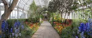 Nyc Botanical Gardens The New York Botanical Garden