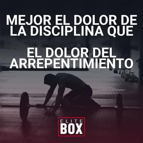 frases de motivacion gym imagenes para facebook las 25 mejores ideas sobre frases motivadoras gym en