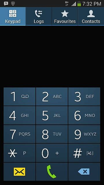 samsung keypad themes dialer screen color android forums at androidcentral com
