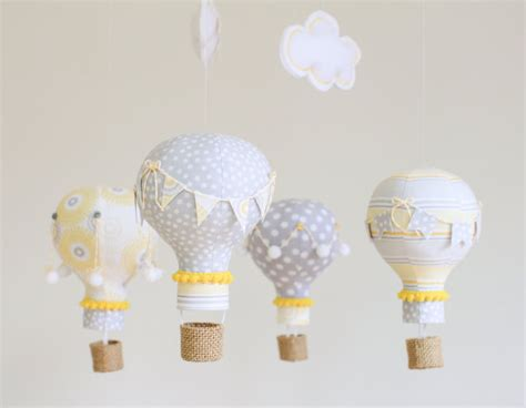 19 Awesome Diy Ideas For Recycling Old Light Bulbs Where To Recycle Lights