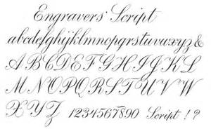 20 best images about handwriting styles on