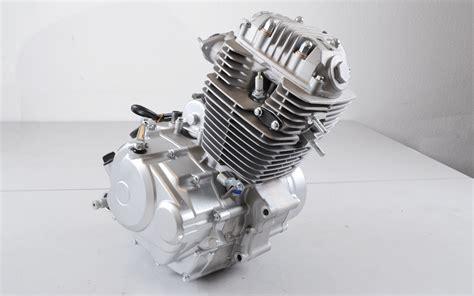 Moto Enduro Motorrad 250 Cc by Zongshen 250cc Motor Engine 169fmm Luftk 252 Hlung Enduro