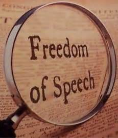 Amendment Freedom Of Speech Essay by Amendment Archives The Federalist Papers