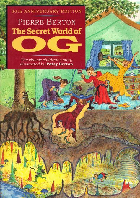 the book of lykke secrets of the world s happiest books secret world of og hemingway s books