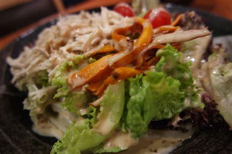seronoknya menikmati hidangan jepun  restoran yoshinoya