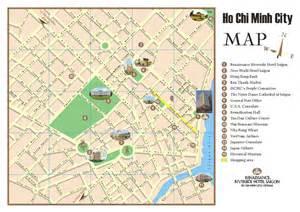 saigon california map renaissance riverside hotel saigon