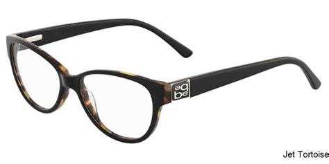 buy bebe bb5079 kindness frame prescription eyeglasses