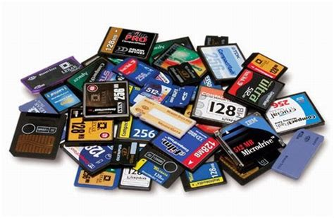 imagenes ocultas en tarjeta de memoria c 243 mo arreglar una tarjeta de memoria da 241 ada o corrupta