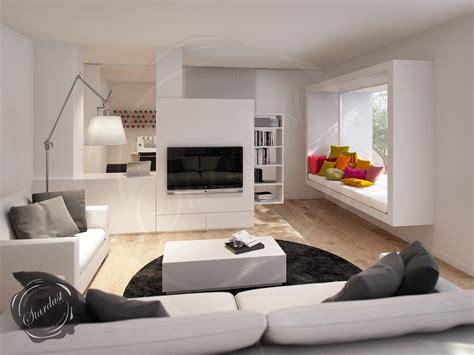 5 modern floor l for elegant living room ideas modern metal elegant style living room best floor ls lights