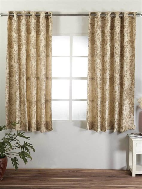 small window curtain designs simple curtain designs for small windows curtain
