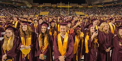 Asu Student by Arizona State Fourth In Us For International