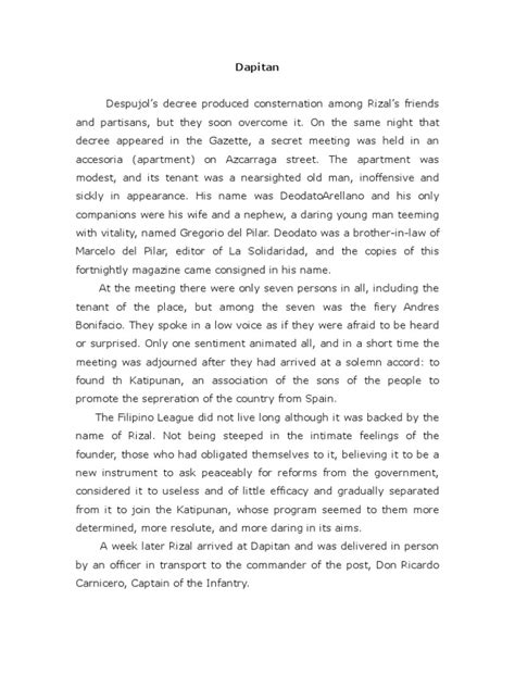 jose rizal resume essay about heroism of jose rizal help with physics thesis term paper about