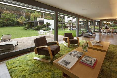 richard neutra s bailey study house 20