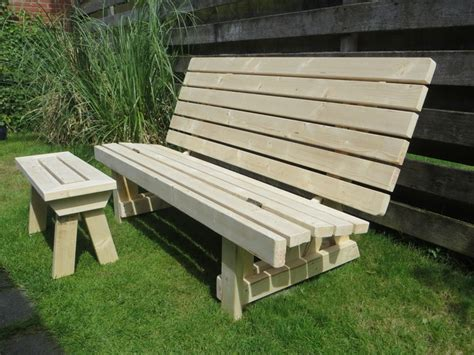 convertible picnic table bench how to build a 2 in 1 picnic table and bench diy picnic