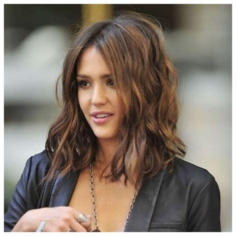 lob hair 2015 to lob or not to lob that is the question styled by tara