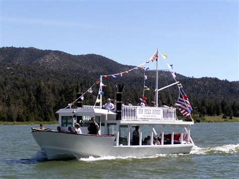 paddle boat rentals big bear lake 20 best boating big bear lake images on pinterest boats