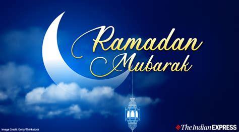 ramadan  india  updates ramzan sehri iftar