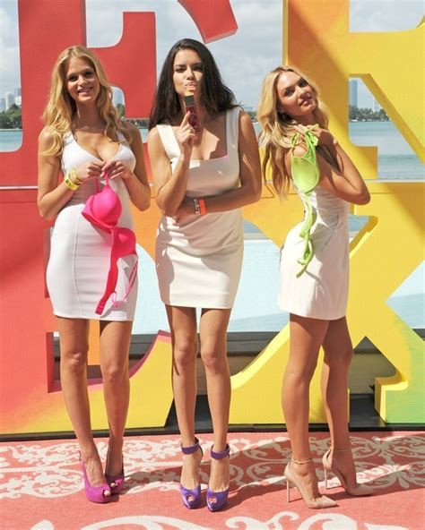 pimpandhost com bd models my top world fashion models victoria s secret models
