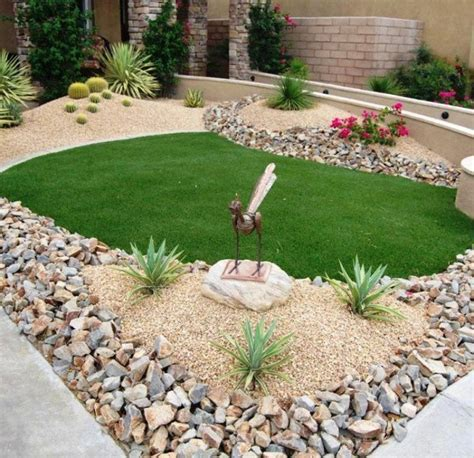 Simple Square House Plans Landscape Inspiring Landscaping Design Ideas Fascinating