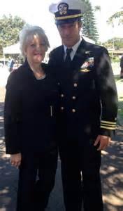 us navy uniforms zia guimari