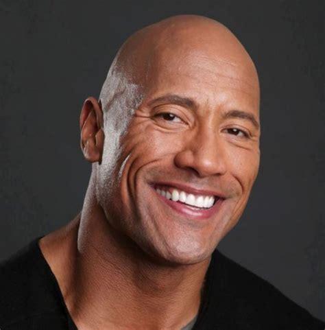 Dwayne Johnson Meme - dwayne johnson quot the rock quot know your meme