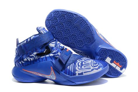 lebron 9 shoes for lebron 9 shoes cheap the river city news