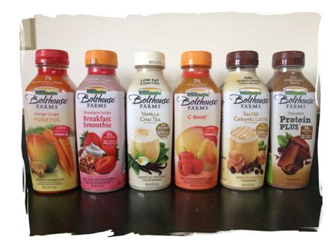 boathouse dressing 1000 ideas about bolthouse farms on pinterest trader