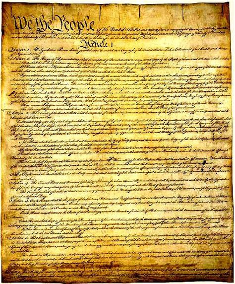 printable us constitution printable us constitution full text f f info 2016