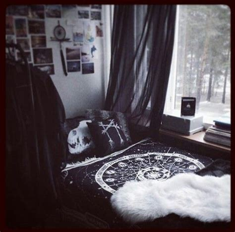 25 best ideas about witch room on pinterest witch home 25 best ideas about witch room on pinterest witch house