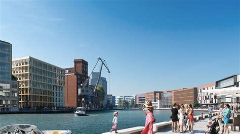 Maas Und Partner by Renderfriends Architekturvisualisierung Die 252 Berzeugt