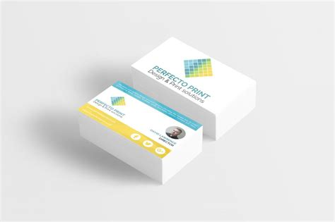 Print 1000 Business Cards
