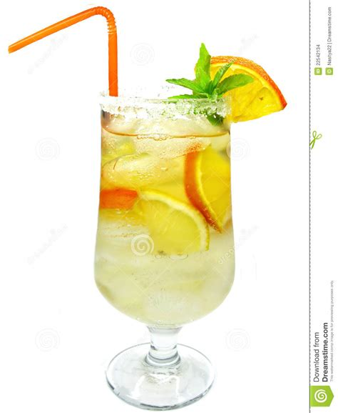 fruity drinks fruity drink clipart clipart suggest