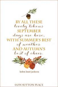 Thanksgiving Sayings For Cards 78 Images About On Sutton Place Printables On Pinterest