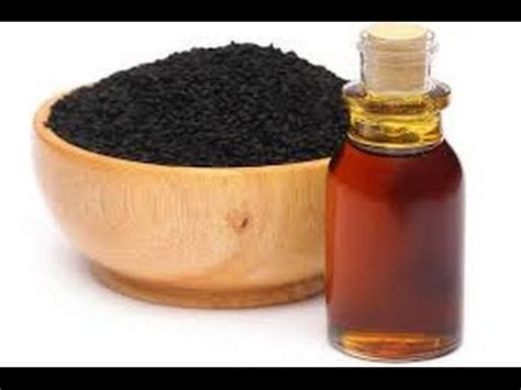 kalonji oil for hair growth treat your hair with kalonji oil for preventing hair loss