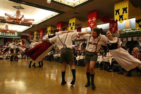 Kitchener Oktoberfest by 17 Oktoberfest Bingemans Kitchener Tripsetter Inc