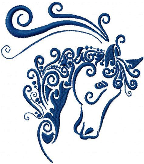 embroidery design horse free 301 best images about rodeo queen ideas on pinterest
