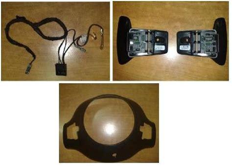 volante smart f1 smartkits net kit volante f1 fortwo 451