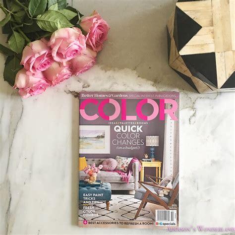 home and design magazine careers 100 100 home plan designs april april 2016 u2013